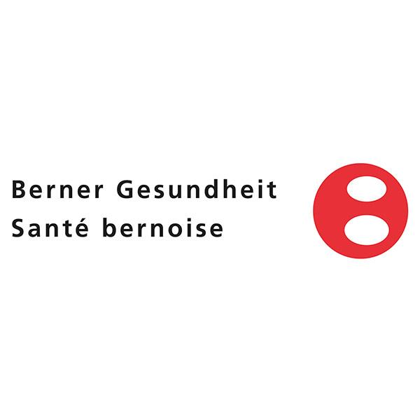 <a href='https://bernergesundheit.ch/' >Bernadette Schnider</a>